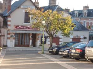 Auberge-La-Fontaine_Neung-sut-Beuvron_2015