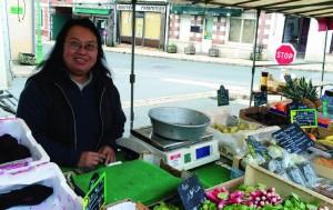 Fruits&légumes-du-marché_neung-sur-beuvron_2015