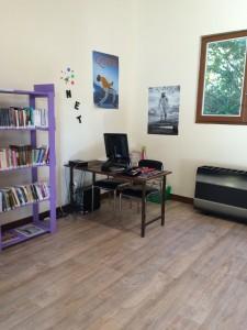Bibliothèque_Neung-sur-Beuvron_coin internet 2015