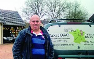 taxi-joao_neung-sur-beuvron_2015