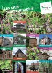 SologneEtangs_guide2016-OK.indd Enola01_