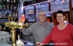 Bar-Tabac-PMU_Le-café-de-l'union_neung-sur-beuvron_2015