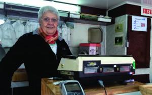 boucherie-chaveline-du-marché_neung-sur-beuvron_2015
