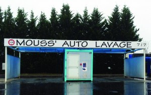 lavage-auto_neung-sur-beuvron_2015